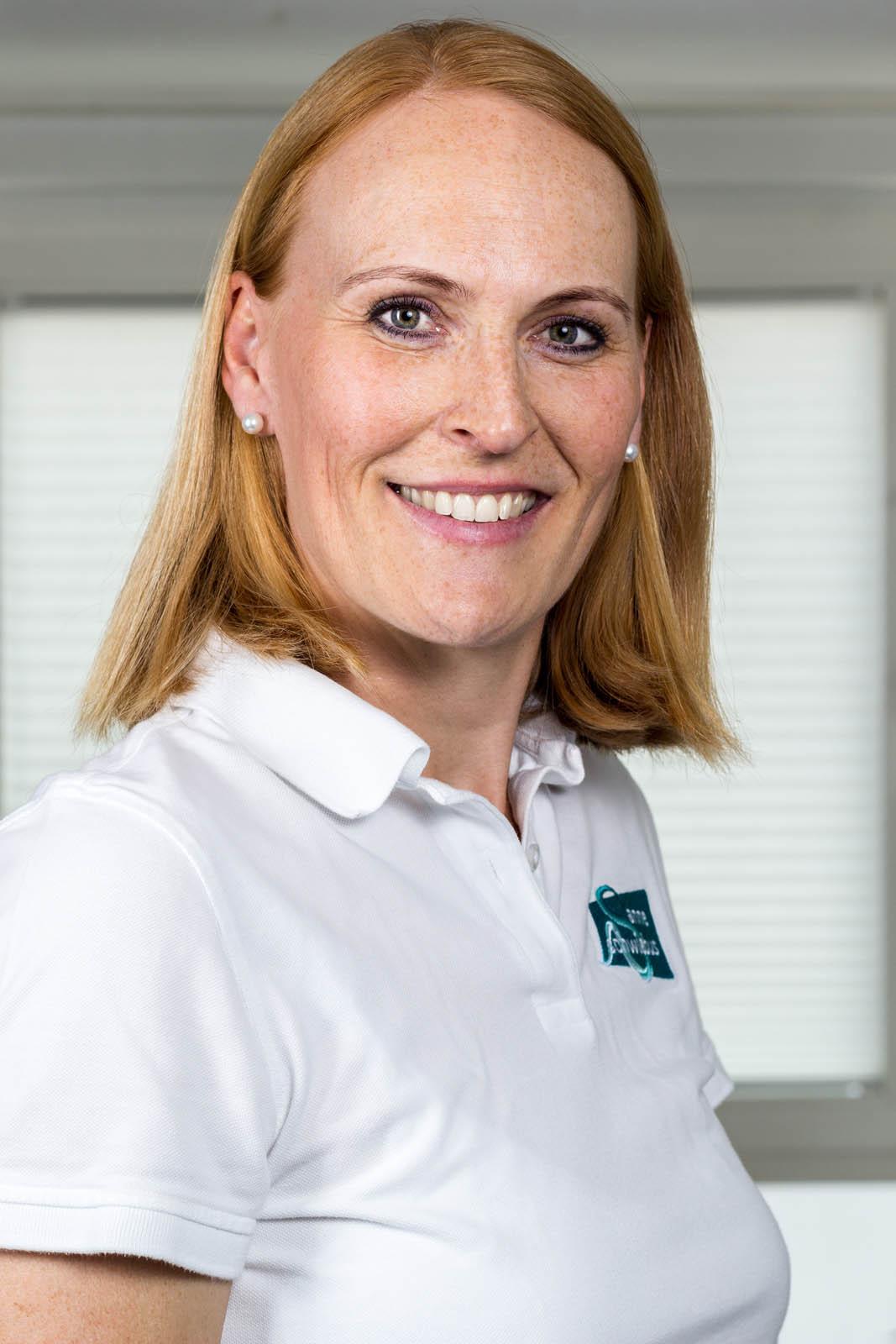 frauenarzt-praxis-kaiserslautern-anne-schwiebus-team-Anne-Schwiebus