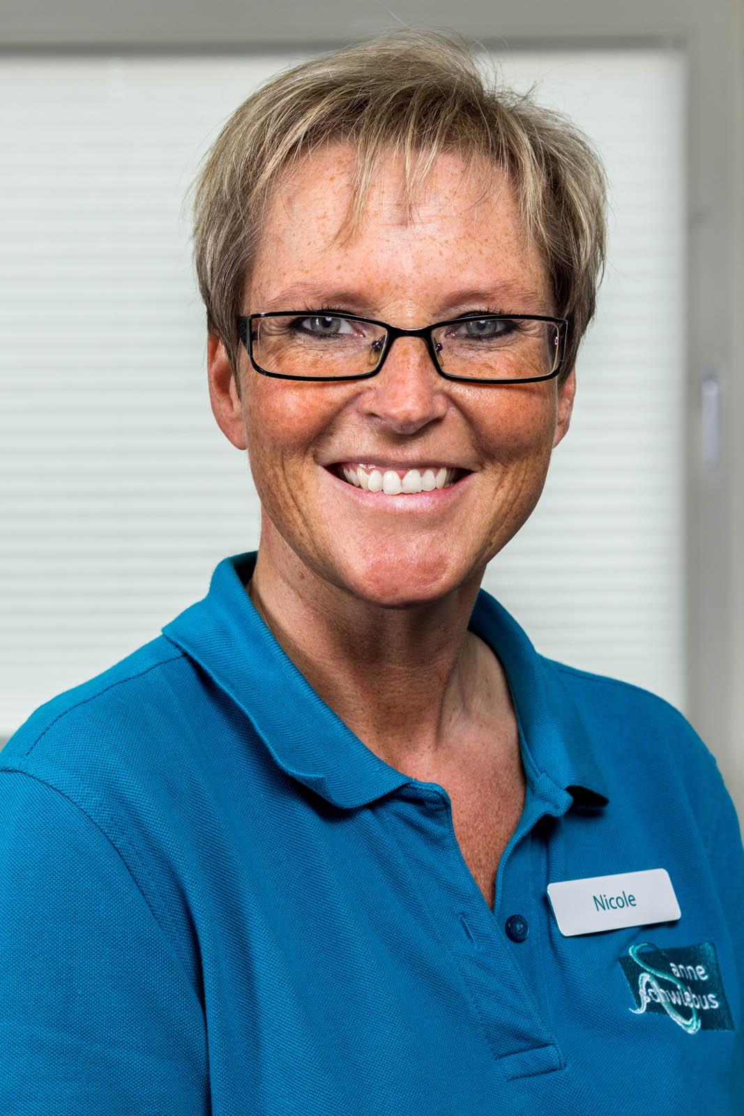 frauenarzt-praxis-kaiserslautern-anne-schwiebus-team-Nicole-Mayer